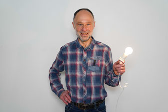 Christoph Höhne