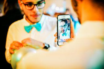Servizio-Polaroid-matrimonio-torino