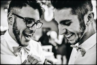 Servizio-Polaroid-festa-compleanno-Torino