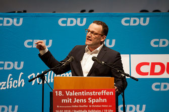 Foto: CDU Hessen