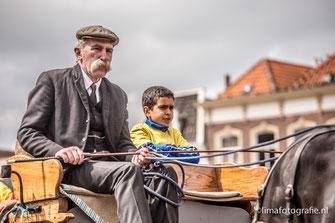Gouda, Kinder kaasmarkt, Lima Fotografie, evenement fotografie