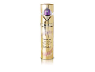 24h Augencreme Deluxe - Stem Cell 24h Eyezone Age Resist Cream