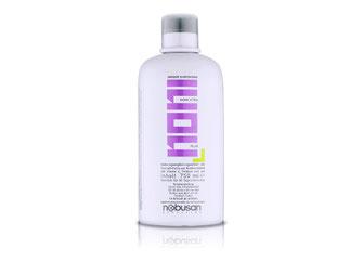 Noni Xtra Plus - 750 ml - Unterstützt Ihr Immunsystem und  bei jeglichem Stress im Alltag