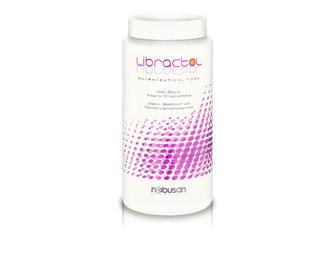 Libractol - 300 g - Leistungsfähig bis ins hohe Alter,  Fit im Kopf und stark im Herzen