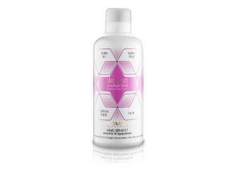 SkinDream absolute teint - 450 ml - Beautydrink mit systemischer Hyaluronsäure und maritimen Kollagen