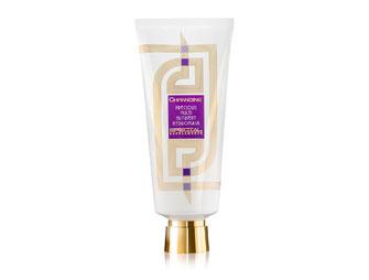 Gesichtsmaske zur Hautberuhigung - Precious Multi Nutrient Hydromask