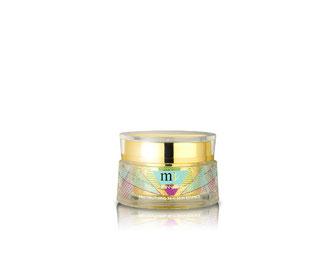 24h-Creme für jugendliche Haut - Pro Youthing 24h Skin Essence