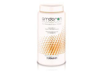 """Amdoron - 360 g - Unterstützung bei """"empfindlichem Magen""""  und gegen Verdauungsbeschwerden"""