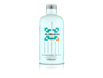 Aloe Vera Premium Plus - 750 ml - Gesunderhaltung der Haut, begünstigt Wundheilung, reich an Aminosäuren