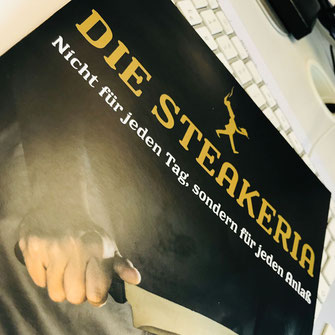 Broschüre drucken Saarland
