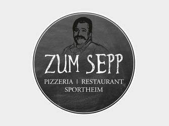 Zum Sepp, Pizzeria, Restaurant
