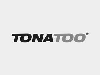 Tonatoo