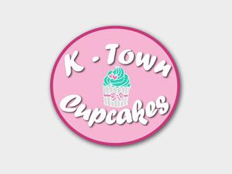 K-Town Cupcakes, Kaiserslautern