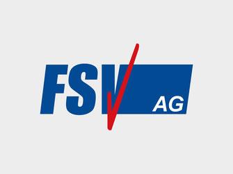 FSV AG