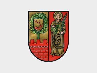 Lindenberg Gemeinde