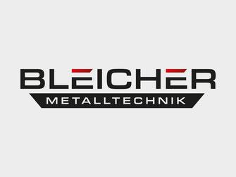 Bleicher Metalltechnik