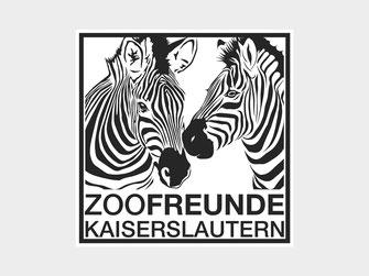 Zoofreunde Kaiserslautern, Zoo