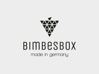 Bimbesbox