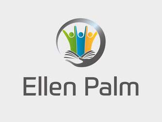 Ellen Palm, Lerntherapie