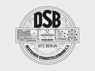 Deutscher Schaustellerbund