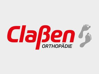 Claßen Orthopädie
