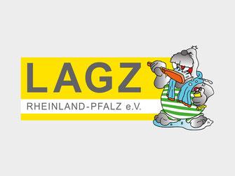 LAGZ Rheinland-Pfalz