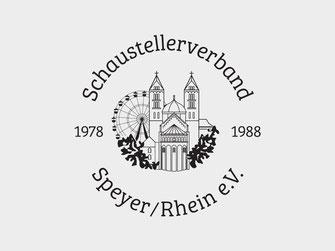 Schaustellerverband Speyer / Rhein