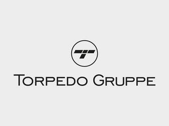 Torpedo Gruppe