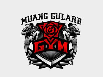 Muang Gularb Gym