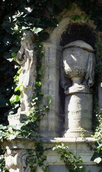 pompes-funebres-d-ventoux-bedoin-84
