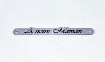 plaque-funeraire-accessoire-marbrerie-caromb-funecap