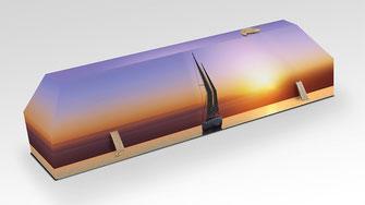 cercueil-en-carton-ab-cremation-brigitte-sabatier-voilier-crepuscule