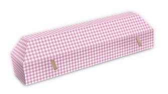 cercueil-en-carton-ab-cremation-brigitte-sabatier-ecologique-vichy