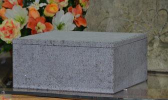 regie-funeraire-centre-funerair-orange-coudoulet