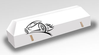cercueil-en-carton-ab-cremation-brigitte-sabatier-design-auto