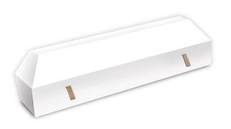 cercueil-en-carton-ab-cremation-brigitte-sabatier-blanc-laissez-votre-message