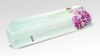 cercueil-en-carton-ab-cremation-brigitte-sabatier-lilas