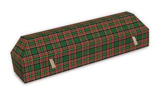 cercueil-en-carton-ab-cremation-brigitte-sabatier-ecologique-ecossais