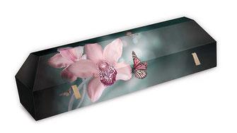 cercueil-en-carton-ab-cremation-brigitte-sabatier-orchidee-rose