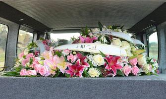 fleurs-deces-enterrement