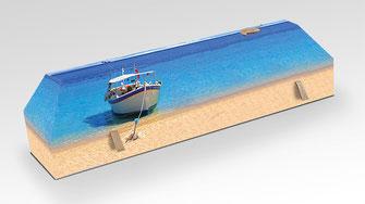 cercueil-en-carton-ab-cremation-brigitte-sabatier-bateau-plage