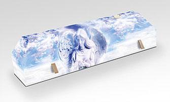 ab-cremation-brigitte-sabatier-cercueil-en-carton-ondule-cremation-modeles-univers