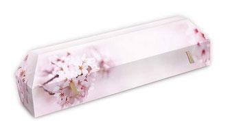 cercueil-en-carton-ab-cremation-brigitte-sabatier-cerisier-rose
