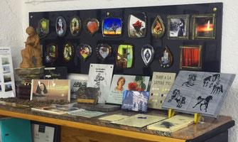 gravures-photoceramiques-plaques-funeraires-marbrerie-orangeoise