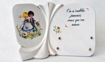 ceramique-pompes-funebres-de-france-roc-eclerc