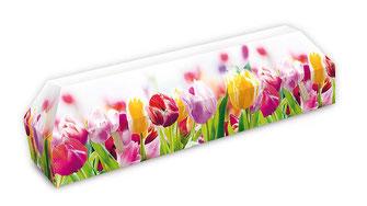 cercueil-en-carton-ab-cremation-brigitte-sabatier-tulipes