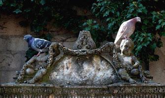 sepulture-monument-funeraire-caveau