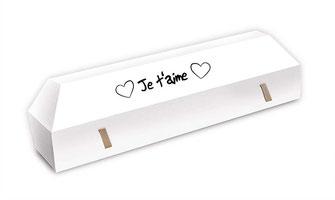 cercueil-en-carton-ab-cremation-brigitte-sabatier-modeles-romantique