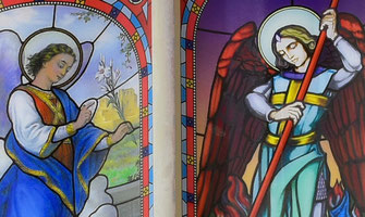 neuvaines-saint-christ-jesus-vierge-marie-abbe-julio