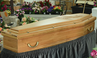 cercueils-chene-massif-acacia-pin-parisien-tombeau-italien-americain-musulman-lyonnais